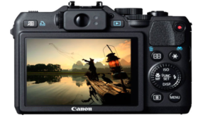 Advantages And Disadvantages Of Digital Photography