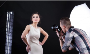 Photography - From Hobby To Your Very Own Business
