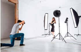 Tips on Getting the Most Out of Digital Photography