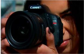What To Look For In A Digital Camera